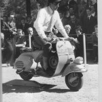 Film1950s